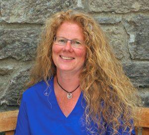 Stefanie Kemper