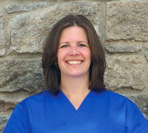 Dr. Carolin Krämer-Scheuerle